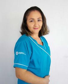 Empleada doméstica en Cali Diana Lucía Ochoa Ramos