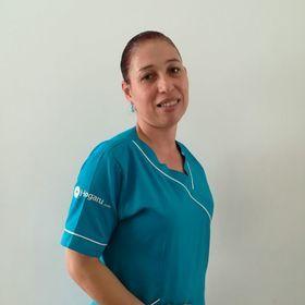 Empleada doméstica en Cali Franci Elena  Fernandez Hernández
