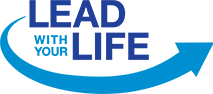 Lead With Your Life