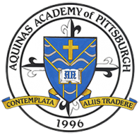 Aquinas Academy of Pittsburgh