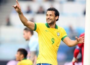 Fred-Brasil