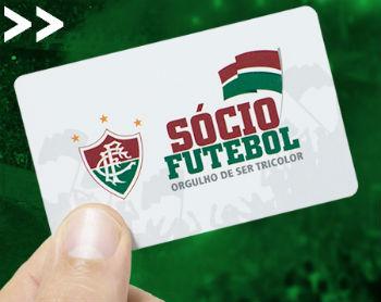O Fluminense hoje vive um período de dificuldades financeiras 35b1323c38d72