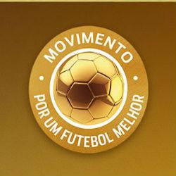 futebol_melhor