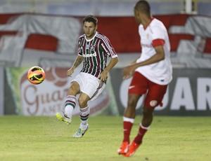 Rafael Sóbis x Inter