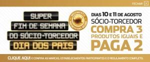 Descontos_DiaDosPais2013