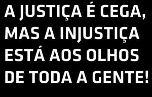 injustiça-600x383