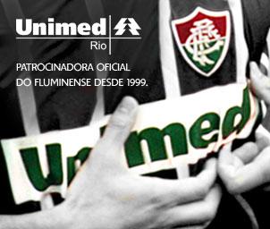 1b76b6a98191a Como o Fluminense incomoda... - Blog da Flusócio
