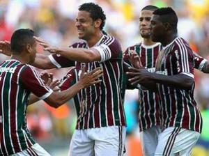 Fluminense-Sport-Foto-SergioLancePress_LANIMA20140824_0133_24