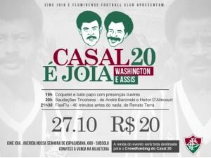 Casal20