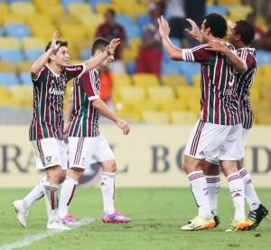 Fluminense-Criciuma-Cleber-Mendes-LANCEPress_LANIMA20141018_0259_1