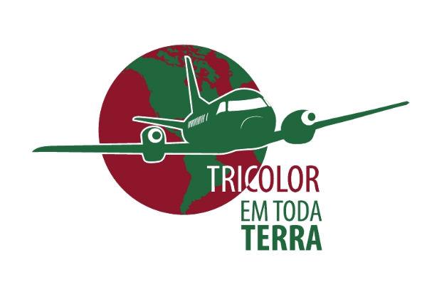 Agenda Tricolor - Blog da Flusócio 6e0c74aa53e30