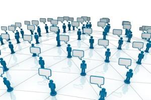 interatividade-comunicacao-redes-sociais