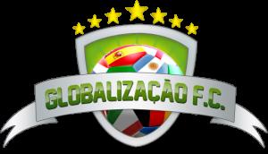 logo_globalizacao