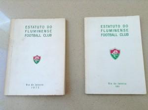 estatuto-livros-do-fluminense-1975-e-1981