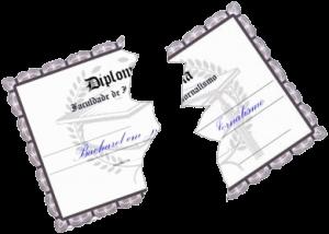 diploma-jornalismo-rasgado1