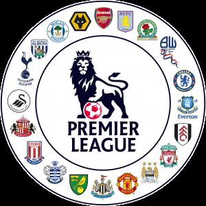 Permier League