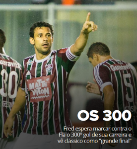 Fred300