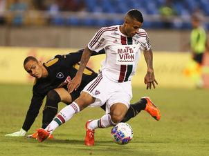 6dce22c16849c Botafogo-Fluminense-Cleber-Mendes-LANCEPress LANIMA20150418 0187 53