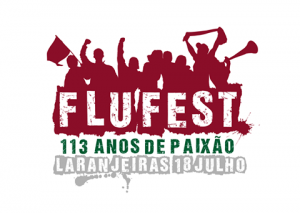 Flu Fest 2015