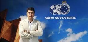 Marcone Barbosa