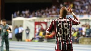 Marcos-Junior-Paysandu-x-Fluminense-NP-26ago2015