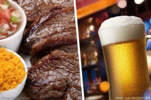 cerveja-churrasco