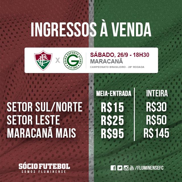 Finalmente a mudança de postura do time começou a aparecer na quarta-feira  contra o bom time do Grêmio 5b13e865ff69b