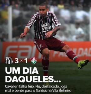 Santos3x1Flu