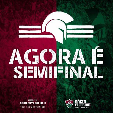 Agora o confronto é decisivo pela Copa do Brasil 7ed69cde45875