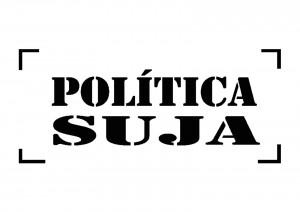 politica-suja