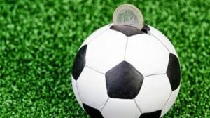 futebol-cotas-de-tv