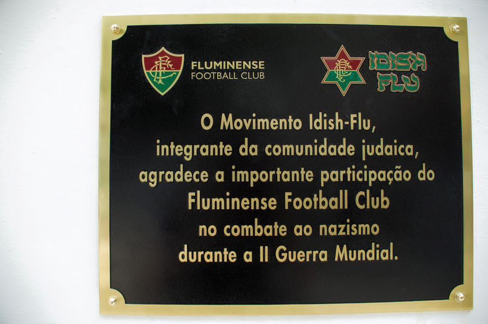 bf3eecb264af2 Homenagem histórica - Blog da Flusócio
