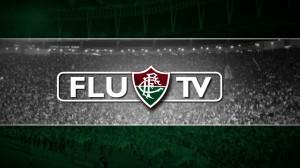 FluTV