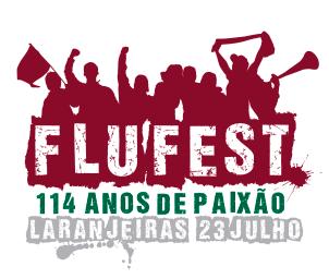 ... os torcedores ainda podem colaborar no crowdfunding do Fluminense pelo  site http   www.flufest.com.br. Em caso de dificuldade e62ca0058a6cb