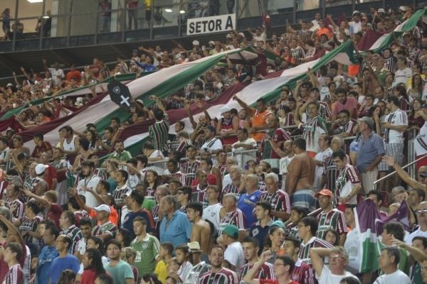 2f84afef50 Tricolores do ES mostram sua força - Blog da Flusócio