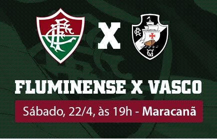 525c9a889c Após a ótima vitória por 3 x 0 sobre o Goiás