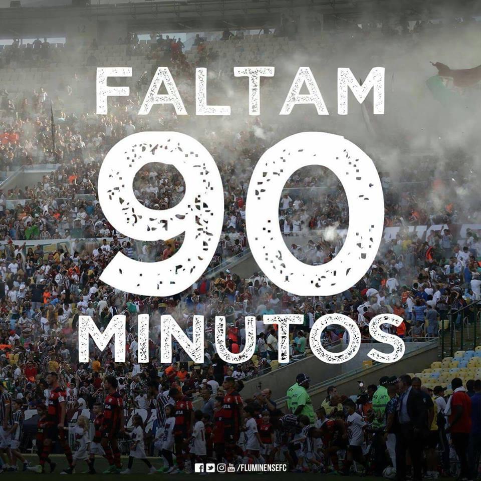 Faltam90