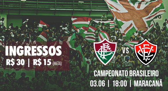 A torcida do Fluminense emocionou o Brasil durante a partida contra o  Grêmio 0da59786c07d1