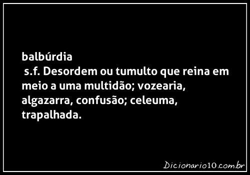 balburdia-13430YbPvQCOZut