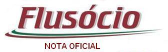 Flusocio_Nota_Oficial