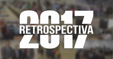 RETROSPEC 2017