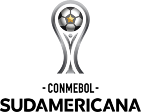 Conmebol_Sudamericana_logo