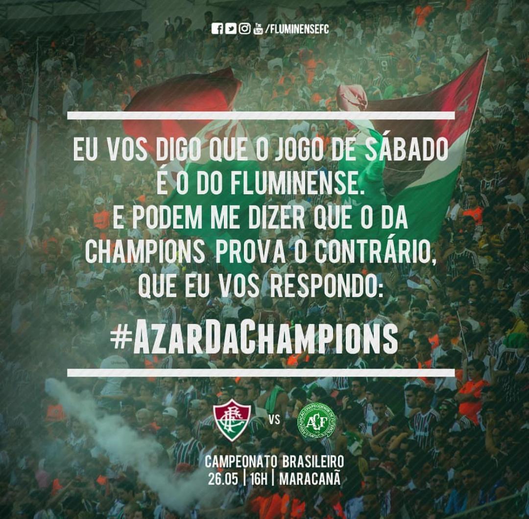 7e8c5c8c7025d Não apenas pelo resultado. Também não só pela chegada a zona de  classificação para a Libertadores. Mas