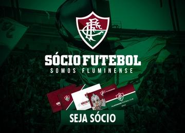 Banner-Socio-Futebol_site_site