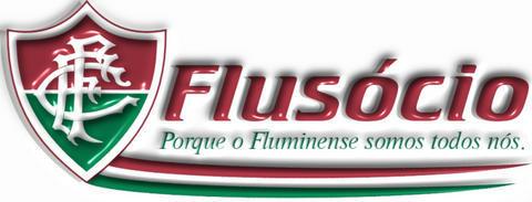 Logo-Flusócio
