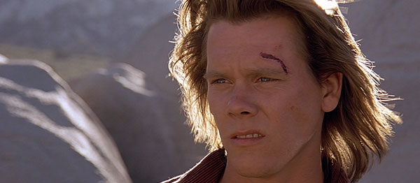 Total Recall Kevin Bacon S Best Movies Rotten Tomatoes Movie And Tv News