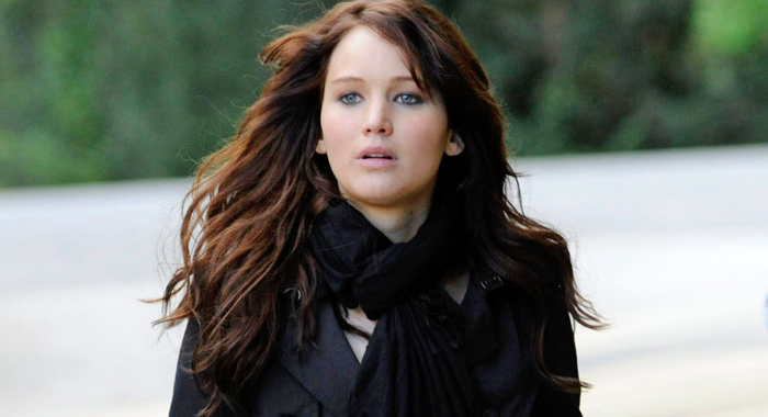 Jennifer Lawrence's 10 Best Movies