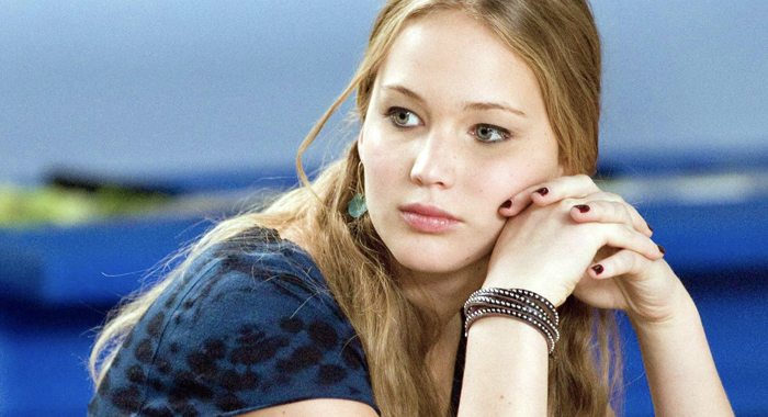 Jennifer Lawrence's 10 Best Movies << Rotten Tomatoes – Movie and TV