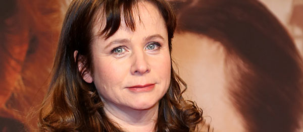 Image result for Emily Watson
