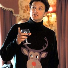 24 Ugliest Christmas Sweaters in Film and TV << Rotten Tomatoes ...
